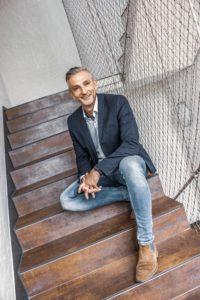 Marco Berardi Finanzdienstleistungen